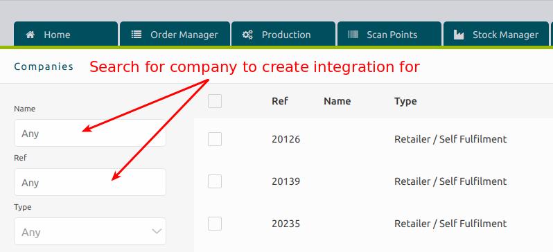 Generic_Filesystem_Integration-002.png