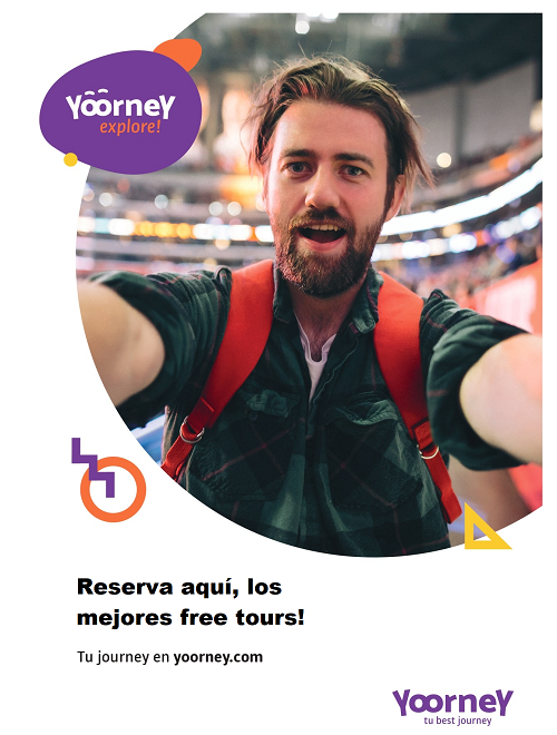 reservar-free-tour
