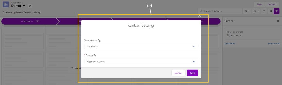 printscreen kanban settings2