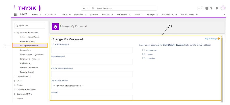 edit password 2
