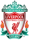 Can I watch Live Games on LFCTV GO?