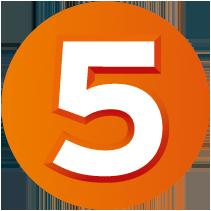 Spexx logo